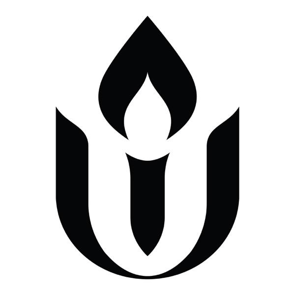 UUofSCV's podcast