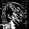 RAPTURE (Remix) [feat. GOVANA] - Single, Koffee