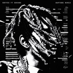 Koffee - RAPTURE (Remix)
