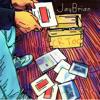 JayBrian - CR Too  artwork
