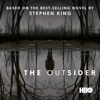 The Outsider, Season 1 - Synopsis and Reviews