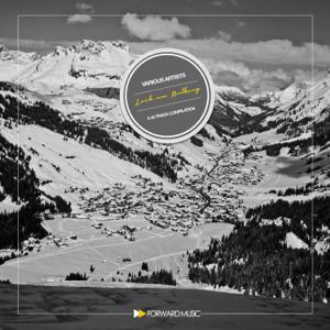 Albuquerque, Zone+ & Pablo Bolivar - A 40 Track Compilation: Lech Am Arlberg
