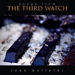 Songs from the Third Watch