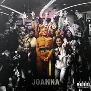 Joanna - JoJo - JoJo