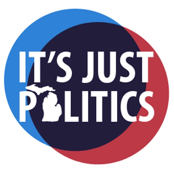 It's Just Politics from Michigan Radio