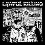 Lawful Killing - Coin Toss