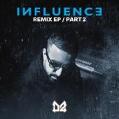 Dope Ammo & Run Tingz Cru feat. Redders - Badman Inna My Ends (Collusion Remix)