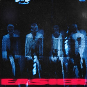 Easier - Single