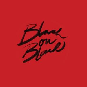 Black on Black - Single
