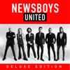 United (Deluxe) - Newsboys