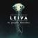 Mi Pequeño Chernóbil - Leiva