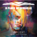 A Flock of Seagulls - Inflight (The Extended Essentials)