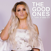 [Download] The Good Ones MP3