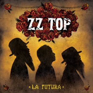 ZZ Top - I Gotsta Get Paid