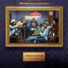 Snoop Dogg - Do It When I'm In It (feat. Jermaine Dupri, Ozuna & Slim Jxmmi) artwork
