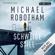 Michael Robotham - Schweige still: Cyrus Haven 1