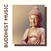 Buddha Harmony - Buddhist Music – Relieve Anxiety and Stress with Traditional Asian Sounds