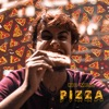 Pizza by Kid Mess iTunes Track 1