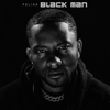 Black Man - Felixx