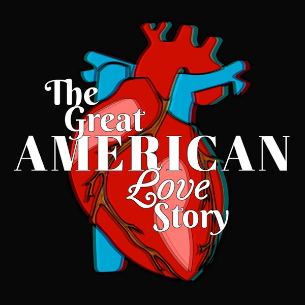 The Great American Love Story
