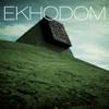 Ekhodom - Ekhodom