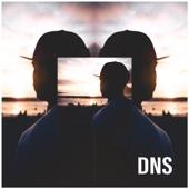 DNS (Party Bass Mob) - O Melhor