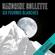 Six fourmis blanches - Sandrine Collette
