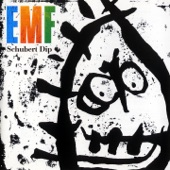 EMF - Unbelievable (Remastered)