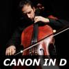 Canon in D - Canon in D Ensemble