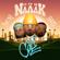 Näääk - Cali (feat. Fricky & Denz)