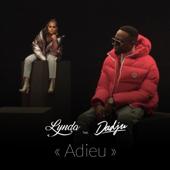 Adieu (feat. Dadju)