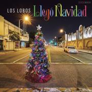 Llegó Navidad - Los Lobos - Los Lobos