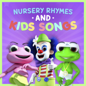 Baby Shark Cartoon Studio English, Nursery Rhymes And Kids Songs & Nursery Rhymes - Cartoon Studio English, Nursery Rhymes And Kids Songs & Nursery Rhymes