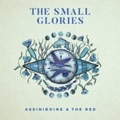 The Small Glories - Pieces of Me