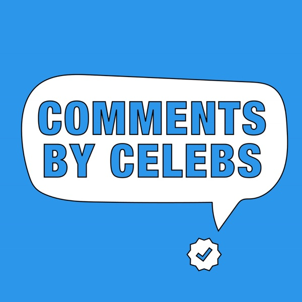 0 Teaser Episode: The Dinner Party Game – Comments by Celebs