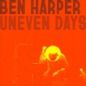 Ben Harper - Uneven Days