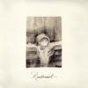 Roodnoot - Roodnoot EP kunstwerk
