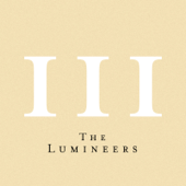 Gloria-The Lumineers