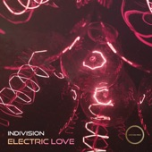 Indivision - Electric Love