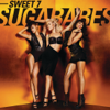 Sugababes - About a Girl artwork