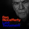Dan McCafferty - Last Testament Grafik