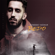 Sana Ne (feat. P.O.S) - Bedo