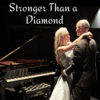 Lynsay Ryan - Stronger Than a Diamond artwork