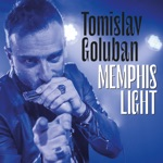 TOMISLAV GOLUBAN - Can I Be What I Want