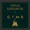 Portugal Top 10 Urbana latina Songs - Hola Señorita - Maître Gims & Maluma