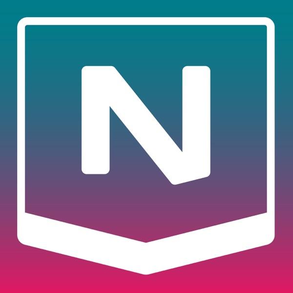 Podcasts – Next Gen Base