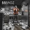 55Bagz - Keep Trying
