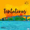 Tentativas - Marília Mendonça mp3