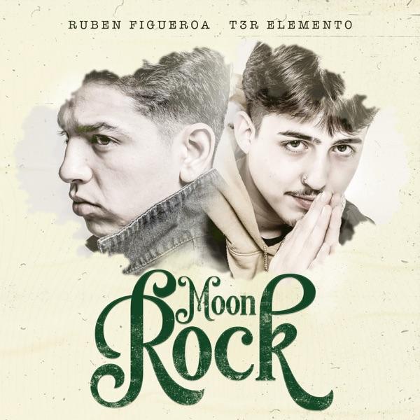 Moon Rock - Single