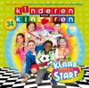 Kinderen Voor Kinderen - Klaar Voor De Start Deel 34 kunstwerk